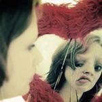 дисморфофобия у подростков